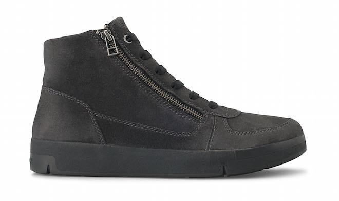 Stonefly uomo le scarpe nuove dell 39 autunno inverno 2015 for Nuove collezioni scarpe autunno inverno