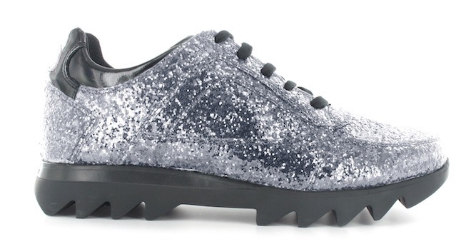 Stonefly-Second-Skin-sneaker-donna-autunno-inverno-2015