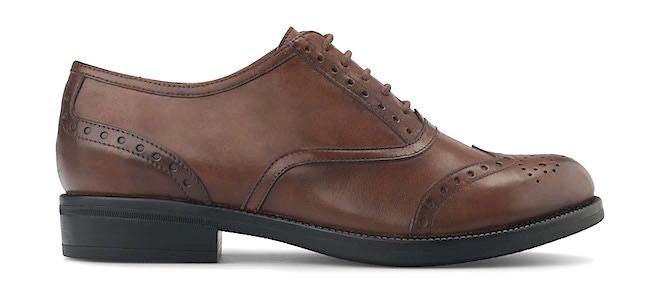 Stonefly scarpa maschile donna inverno 2015