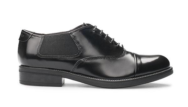 buy popular 6fcb9 fba4a Stonefly donna: scarpe e stivali autunno inverno 2015-2016 ...