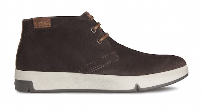 Stonefly scarpe uomo inverno 2016