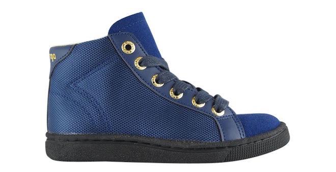 Superga scarpe bambino autunno inverno 2015-2016