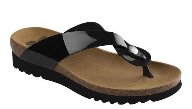 kenna-scholl-sandali