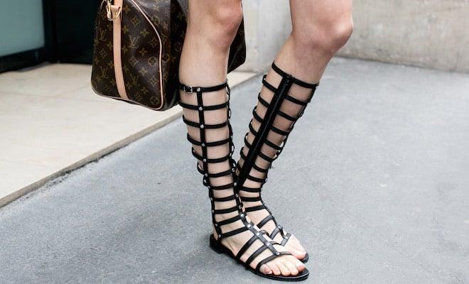 Dolore alla pianta del piede cosa pu essere rimedi scarpe alte scarpe basse - Dolore alle gambe a letto ...