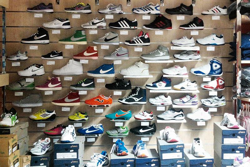 scarpe-piu-vendute