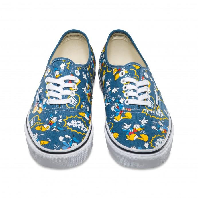 vans disney scarpe 2015