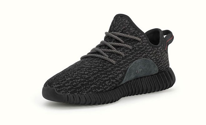 Come avere le nuove Adidas Yeezy Boost 350