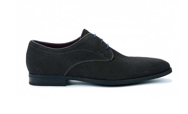 Scopri la nostra vasta gamma di scarpe uomo modello hogan online tra ... adde7a749bb