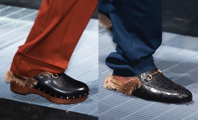 Scarpe uomo moda autunno inverno 2015-2016 - Pagina 3 di 18 - Scarpe ... 1d75ffee4ae5