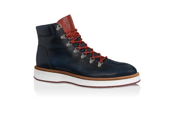scarpe hogan uomo autunno inverno 2015