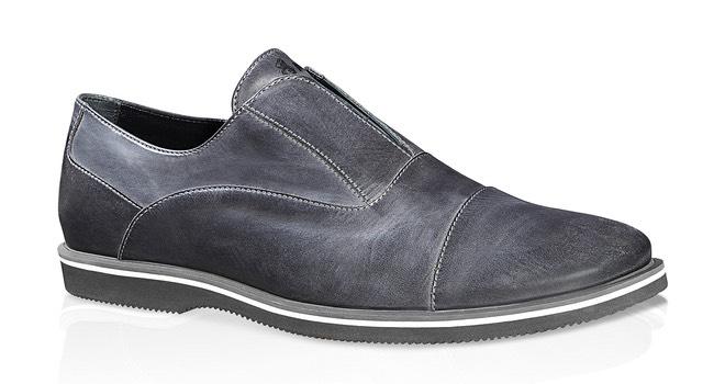 Hogan scarpe uomo autunno inverno 2015-2016