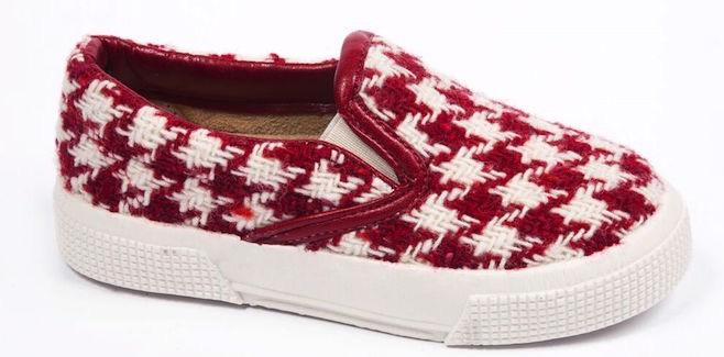 scarpe bambina pepe autunno 2015