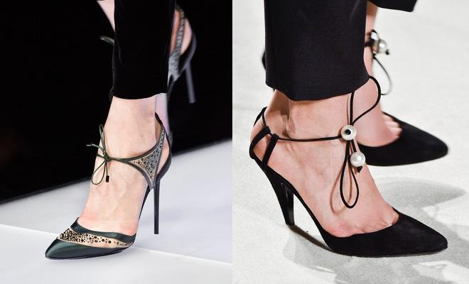 scarpe eleganti cerimonia 2aa625531e6