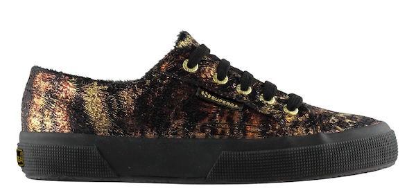 scarpe superga inverno 2015