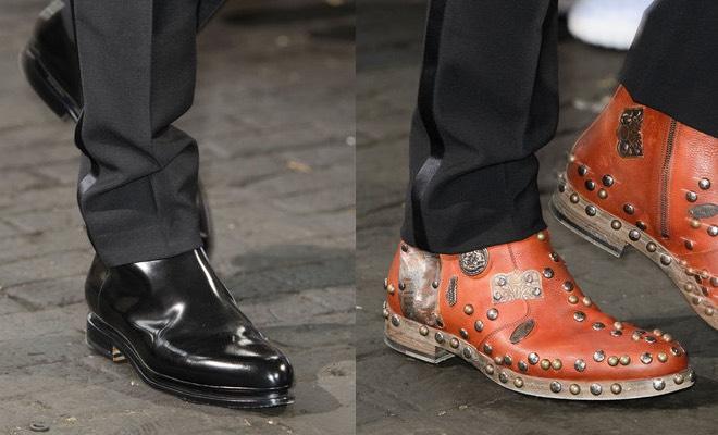 scarpe maison margiela Archivi - Scarpe Alte - Scarpe basse db77ec5604c