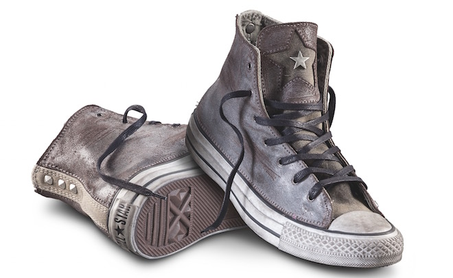 Converse scarpe edizione limitata 2016