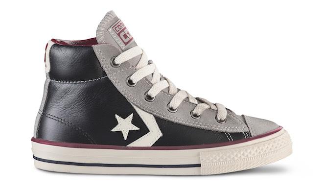 modelli scarpe converse