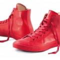 Converse scarpe in gomma inverno 2016