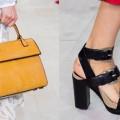 Michael Kors scarpe borse estate 2016