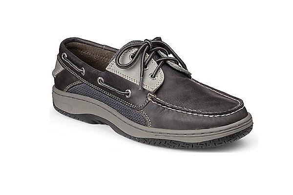 b47e7229d5efd Le scarpe uomo più belle e comode di sempre - Scarpe Alte - Scarpe basse