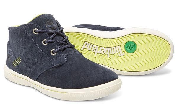Timberland bambini scarpe autunno inverno 2015 16 Prezzi