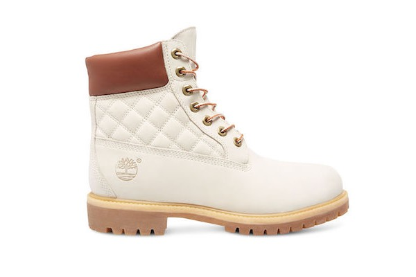 Timberland Icon 6-Inch inverno 2016