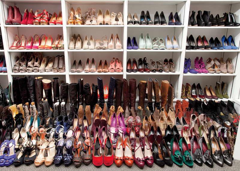amazing-Shoe-Closet-Organizer