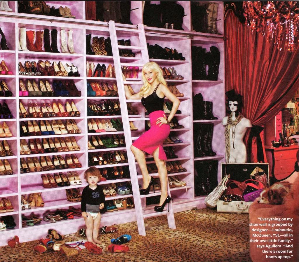 christina-agulera-closet-1024x897-demureblog-blogspot-com