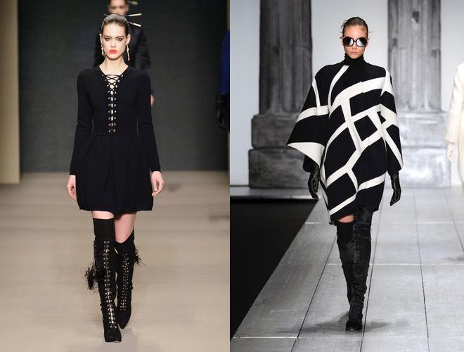 moda inverno 2016