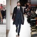 moda uomo stile inglese 2016
