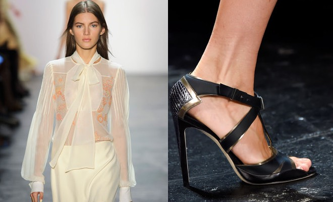 Acquista vestiti, scarpe e accessori dello stile più recente del all'economico prezzo all'ingrosso.