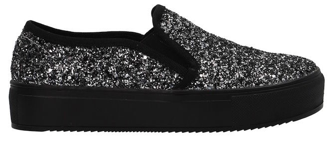 scarpe inverno 2016 Primadonna