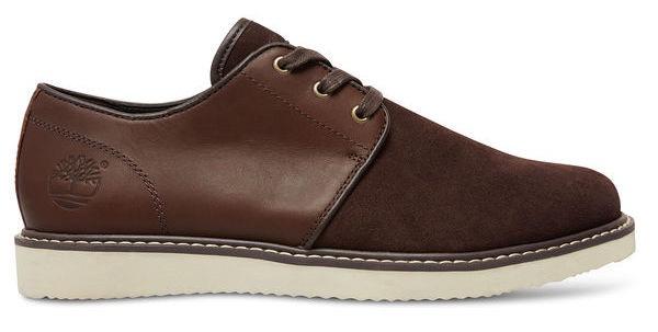 02386a069f0e1 scarpe uomo timberland autunno inverno 2015-2016