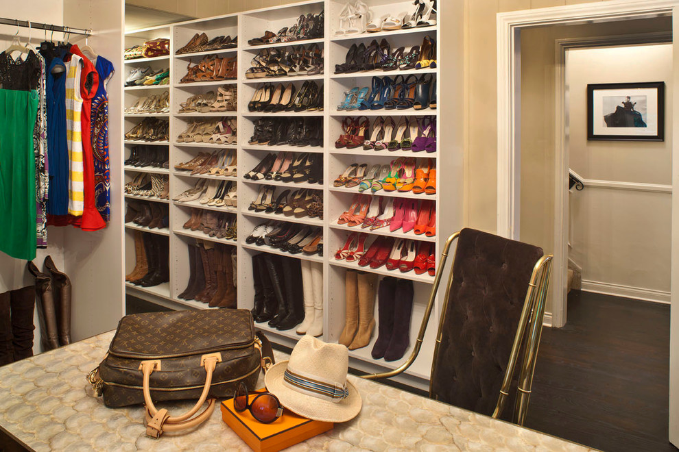 shoes-closet-design-ideas-amazing-design-with-in-closet-decorating-ideas-for-killer-closet-transitional-design-ideas-990x660