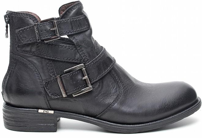 Stivaletti donna nero giardini 2016 scarpe alte scarpe basse - Stivaletti nero giardini 2016 ...