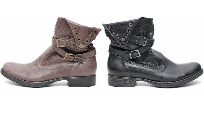 Nero giardini prezzi nuova collezione scarpe nike silver nike per bambini nike air max bambina - Scarpe nero giardini prezzi ...