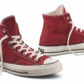 Converse All Star 70 inverno 2016