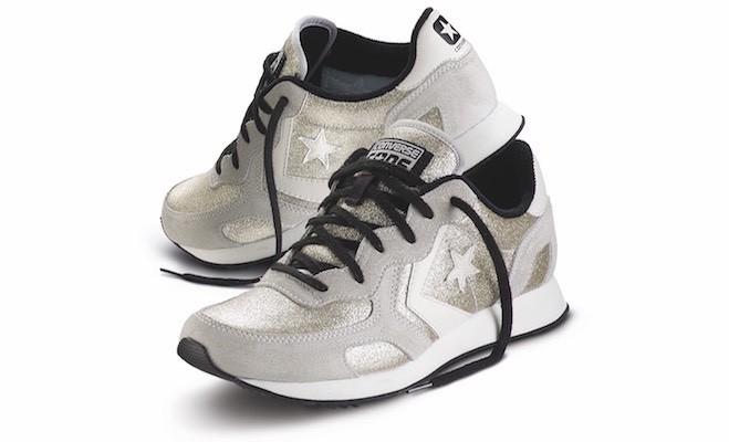 scarpe converse auckland donna