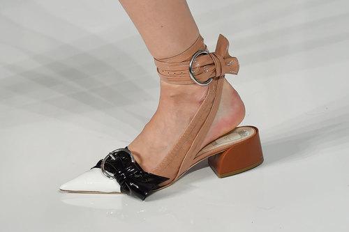 Dior scarpe estate 2016