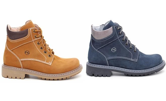 scarpe per inverno timberland donna ghiaccio timberland On scarpe per inverno