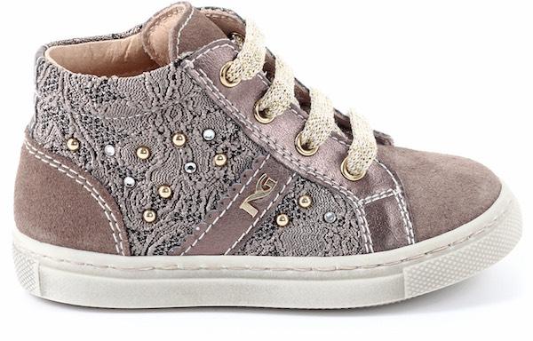 scarpe bambini primi passi inverno 2016