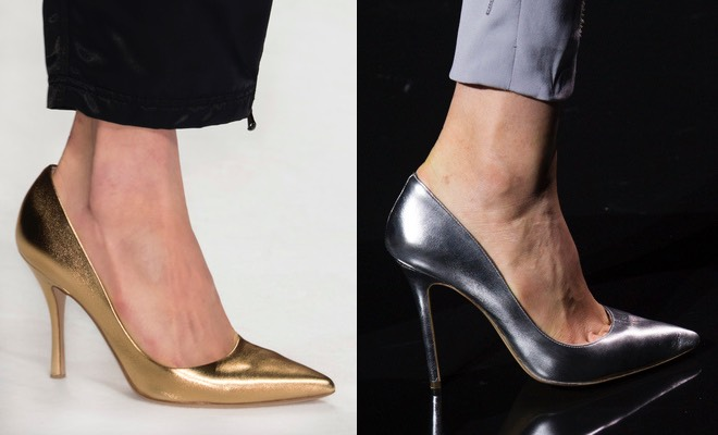 scarpe donna 2016