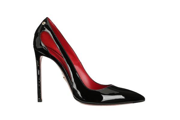 scarpe donna paciotti inverno 2016
