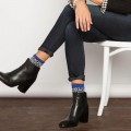 Ankle-boots-MGEMI