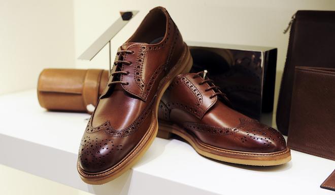 Cucinelli scarpe uomo inverno 2016 4b609adc0d3