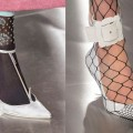 Scarpe Martin Margiela estate 2016