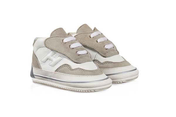 scarpe per neonato hogan 886c26fc9d2
