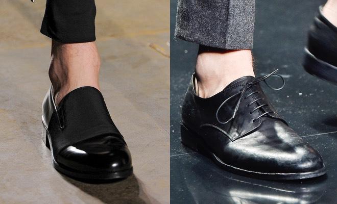 scarpe uomo calzino nike