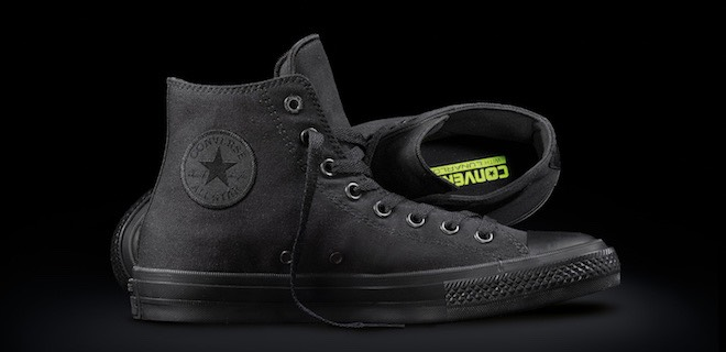 all star converse nuove