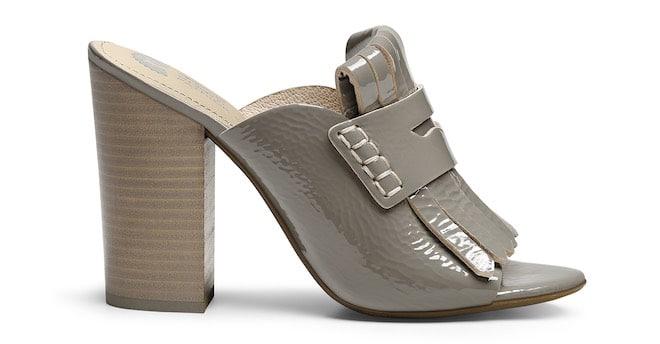 Geox Patrick CoxSS16 sandali